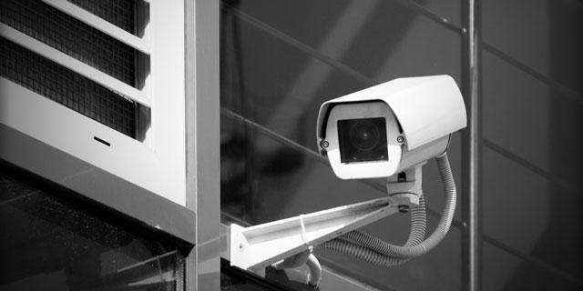 Sicherheitstechnik Bonn