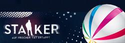 Stalker Sat1